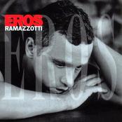 Eros Ramazotti: Eros