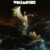 Wolfmother (EE Version)
