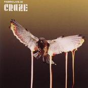 Dj Craze: FabricLive 38: Craze