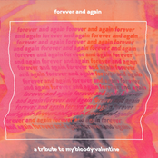Coloring Electric Like: Forever and Again, A Tribute to My Bloody Valentine