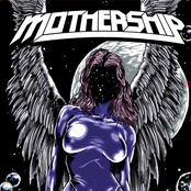 Mothership: Mothership