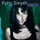 Patty Smyth - Greatest Hits
