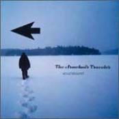 The Armchair Traveler;Sounthbound