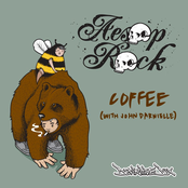 Coffee VLS