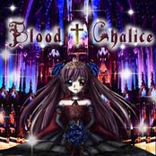 Blood†Chalice