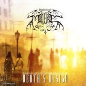 Original Motion Picture Soundtrack - Death's Design