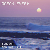 Ocean Eyes (Man Cub Edit)