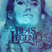 He Is Legend: Heavy Fruit