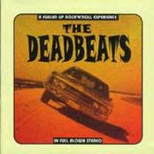 Deadbeats: Cafe del Mar, Vol. 2