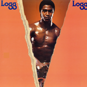 Logg (Expanded Edition)