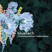 Bluetech: Elementary Particles