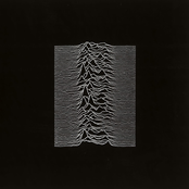 Unknown Pleasures (Remastered)