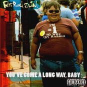 Fatboy Slim: You've Come a Long Way, Baby