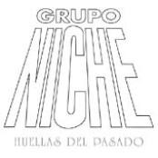 Grupo Niche: Huellas Del Pasado