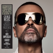 Listen Without Prejudice / MTV Unplugged (Deluxe)