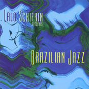 Brazilian Jazz