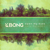 KBong: Open My Eyes