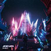 Ace Aura: Gem World EP