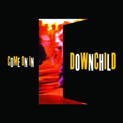 Downchild Blues Band: Come On In