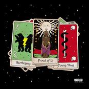 Proud of U (feat. Young Thug) - Single