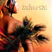 India.Arie: Acoustic Soul...A Change Gonna Come