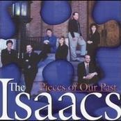 The Isaacs: Pieces of Our Past