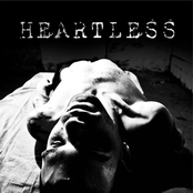 Heartless / The Blind