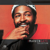 Marvin Gaye Collection Disc2