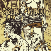 Bango Tango: Pistol Whipped in the Bible Belt