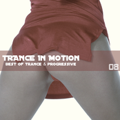 Trance In Motion Vol.8