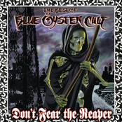 The Best of Blue Öyster Cult: Don't Fear the Reaper