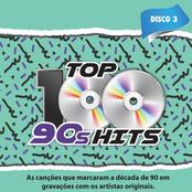 Top 100 90's Hits, Vol. 3