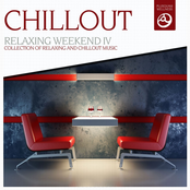 Chillout, Vol. 4