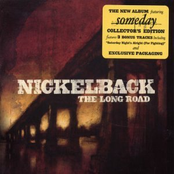 The Long Road [Bonus Tracks]