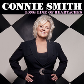 Connie Smith: Long Line of Heartaches