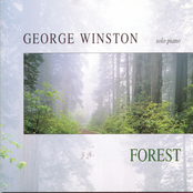 George Winston: Forest