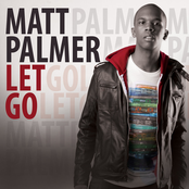 Come Back To Me by Matt Palmer