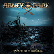 Off The Grid by Abney Park