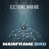 Electronic Warfare - Single