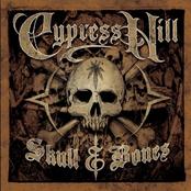 Skull & Bones - Bones CD