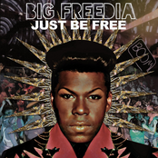 Big Freedia: Just Be Free
