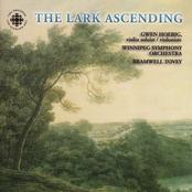 Winnipeg Symphony Orchestra: Vaughan Williams: The Lark Ascending / Walton: Facade (Excerpts)