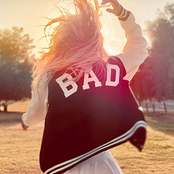 BAD (The Sweater Song)