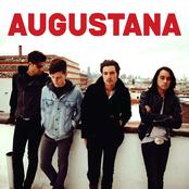 Augustana: Augustana
