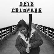 Coldwave EP