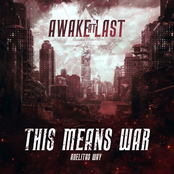 Awake At Last: THIS MEANS WAR