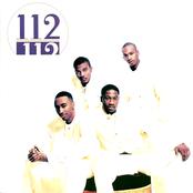 112: 112