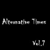 Alternative Times Vol 7