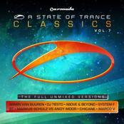 A State Of Trance Classics Vol. 7
