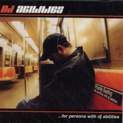 Dj Abilities: ...For Persons with DJ Abilities